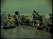 Bacanais na ilha das ninfetas 1982 completo pornochanchada