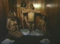 Aluga-Se Moças – 1982